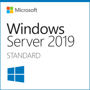 Microsoft Windows Server 2019 Standard License Product Key