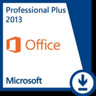 Microsoft Office Professional Plus 2013 Product Key 50 PCS
