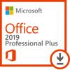 Microsoft Office 2019 Professional Plus Product Key 25 Keys Bundle Retail Wholesale