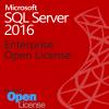 Microsoft SQL Server 2016 Enterprise50 Users Product key