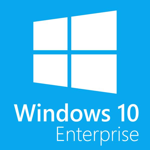 Microsoft Windows 10 Enterprise LTSC Product Key 2 PC